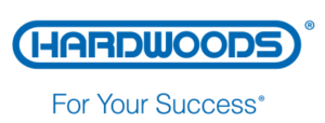 Hardwoods Inc