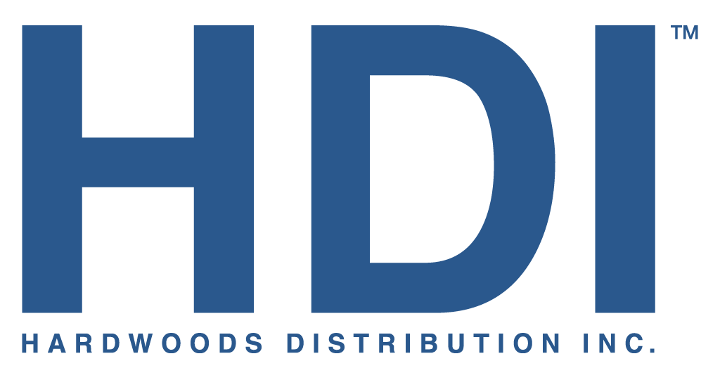 Hardwoods Distribution Inc